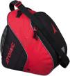 taška na boty a helmu Atomic Boot Bag Plus