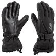 dámské sjezdové rukavice Leki Lotus S GTX