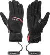 turistické rukavice Leki Tour Precision Plus V
