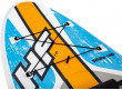 HYDRO-FORCE Oceana 20 White Cap 10'0''x32''x5''