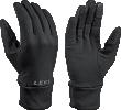rukavice Leki Inner Glover MF Touch