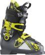 freestyle lyžařské boty SalomonGhost FS 80