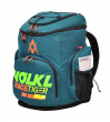 Race Backpack Team M