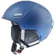 uvex P1US Pro - modrá