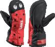 Dětské zimní rukavice Leki Little Beetle Zap MITT