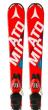Dětské sjezdové lyže Atomic Vantage JR II