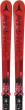 závodní sjezdové lyže Atomic Redster G9
