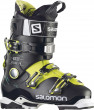 Rekreační lyžařské boty SalomonQUEST ACCESS 90
