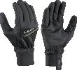 běžecké zimní rukavice Leki Nordic Walk
