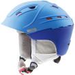 dámská lyžařařská helma Uvex P2US WL