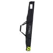 obal na jeden pár lyží Völkl Classic Single Ski Bag 175 cm