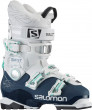 lyžařské boty salomon_W_quest_access_70