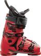 sportovní lyžařské boty Atomic Hawx Prime 120