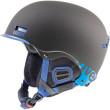 Lyžařská helma UvexHLMT 5 Core černá