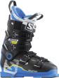 Sportovní lyžařské boty SalomonX MAX 120