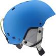 lyžařská helma salomon_390379_0_Jr_jib_blue