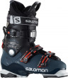 lyžařské boty salomon_M_quest-access-80