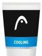 chladivý gel Head Cooling