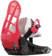 Dětské snowboardové vázání K2 Kat