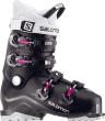 dámské rekreační lyžařské boty Salomon X Acces 60 W Wide