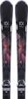 dámské rekreační sjezdové lyže Völkl Flair 78