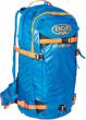 Univezální batoh BCA Stashpack 30