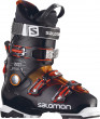 lyžařské boty salomon L37814300_quest_access_70