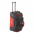 Leki Trolley Bag