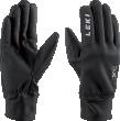 běžecké zimní rukavice Leki Cruise XC Multisport