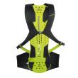 Chránič páteře Komperdell FIS Race Protector Pack