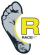běžecké boty Fischer RCS Carbonlite Classic