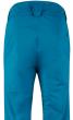 Fischer Kalhoty Vancouver - modrá