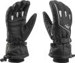 dámské sjezdové rukavice Leki Sierra S GTX