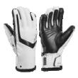 Leki Stella S Lady - bílá/černá