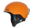 k2skis_1617_rival-orange