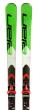 sportovní sjezdové lyže Elan GSX Fusion