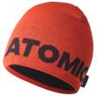 čepice Atomic Alps Beanie