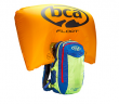 Freeride batoh BCA Float 32 Airbag