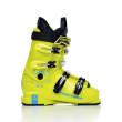 juniorské lyžařské boty Fischer Ranger 60 JR Thermoshape