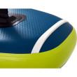 Aqua Marina Hyper 11'6''x31''x6''