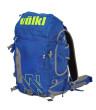 Völkl Free Ride Pack 30L - modrá