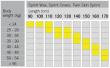 Fischer Sprint Crown + Tour Step-In Jr IFP
