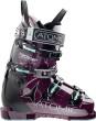 Závodní dámské lyžařské boty Atomic Redster Pro 110 W