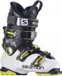 lyžařské boty salomon L37813700_quest_access_70