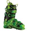 Sportovní lyžařské boty K2Pinnacle 130
