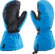 dámské sjezdové rukavice Leki St.Moritz lady