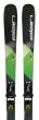 sjezdové lyže Elan Explore 6 Green Light Shift