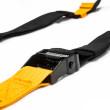 Workout Závěsný posilovací systém - Core STS - žlutý