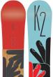freestyle snowboard K2 Fastplant
