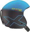 lyžařská helma salomon L36701000_x race s lab